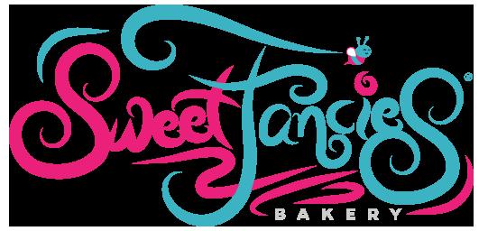 Sweet Fancies